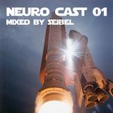 neuro cast #01 (studio mix)