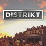 DJ Kramer - DISTRIKT Music - Episode 101