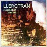 Llerotram 2110.01.014 SpEcIaL sOnGs
