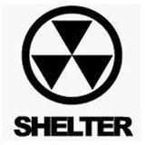 Timmy Regisford Live Shelter Club NYC 7.6.2015 cd1