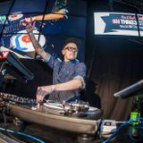 DJ Dub:ra - Latvia - National Final 2015
