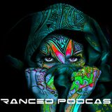 Tranced Podcast 42