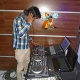 BAchaTA  DJ PATOLIN