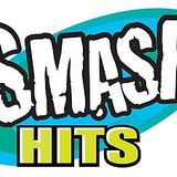 DJ Mac Scottys 80s Smash Hits Volume 1