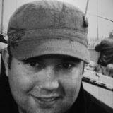 Hoch3 Techno Podcast 010 Doc Snuggels 2014-12-14