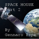 Space House Part 2