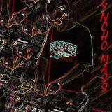 Tyncho0o Mass - 2K15