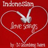 Indonesian Love Songs 1