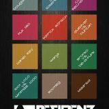 Queaver & Duncan Live @ Club Residenz - Menteroda (06.10.2012)