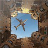 Marks Mix #10 (Airplane Mix)