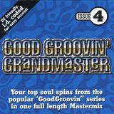Grandmaster Good Groovin' 04