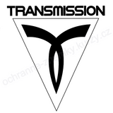 Road to Transmission