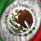 Mix de Muscia Regional Mexicana (Banda/Corridos)