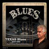 TEXAS Blues - part two