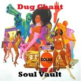 Solar Radio Soul Vault 3/10/18 broadcast Tuesday Midnight to 2am Wednesday with Dug Chant