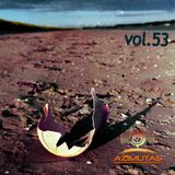 AZIMUTAS Vol.53 (2011-02-06)