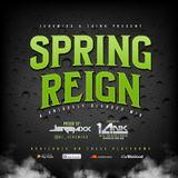 Spring Reign [Hip Hop Edition] [CLEAN CONTENT]