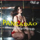 PANCADÃO LANA DEL RAY VEVO (VOL.2)