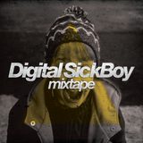 Digital SickBoy Mixtape [Dec 2012]