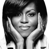 Michelle Obama Set 1