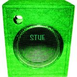 Stue - Bass Box (Promo Mix)