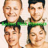 Radio Pātā DJango