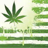 FUORIDISOUND puntata #19 - 24/06/2016. Rapper e Cannabis: un legame indissolubile?