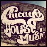 Josh Wink - Profound Sounds Live at Spybar (Chicago) - 02-Sep-2018