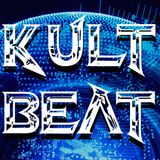 KIPA @ Kult Beat - Kulturprojekt München (03-02-2017)