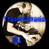 TranceSylvania Episode 001