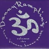 DANNY RAMPLING'S LOVE GROOVE DANCE PARTY - 1-2 DISC 2