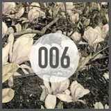 PLAY IT LOUD PODCAST #006 BY HÄPPY