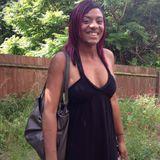 Sasha Shantel Interviews Author and Life Coach Sophia Husbands