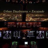 Urban Daydreams - Escapade