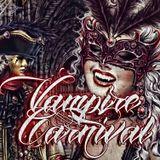 Onikore vs Knock - Vampire Carnival (Original Mix) 256k