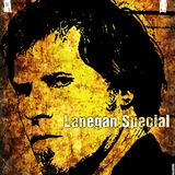"Show 50. ~ ""Lanegan Special II"" (Tues Feb 7th & Sat 11th 2012)"