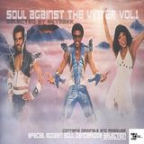 Soul against the Winter part 1 selected by Skymark (modern Soul)