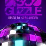 Disco Guzzle - April 2013