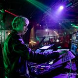 Nov,23 (Fri)  Novel Live Mix at Club Piccadilly Umeda Osaka By DJ Maurice