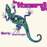 The Lizard Trip