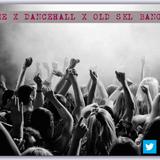UK GRIME x DANCEHALL x OLD SKL BANGERS!! - YXNG BANE, KOJO FUNDS, SERAI, BEENIE MAN, 50 CENT + MORE!