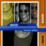 "1999 - ""French Affair"" Elysee Montmartre, Paris, October 14"