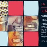 Frank Savio @ Union, MTW Club (18-06-16) Live Recording