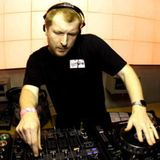 """DJ Thor proudly presents """" Jimpster in the Mix Part 1 """", a real House Masterpiece !"""