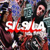SilSila سلسلة : Ameera Khawaja | Do Santo