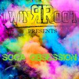 Soca Obsession 2016-Twin Root