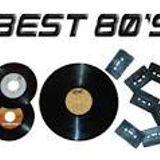 pop  rock 80s