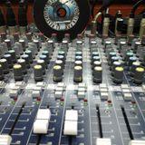 EL RESCATE CON LEO PRO - 25 DE ENERO DEL 2013 - PROGRAMA EMITIDO VIA RADIO SAN BORJA