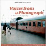 Voices From a Photograph