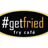 Franchise Interviews Meets with Chris Covelli of  #getfried French Fry Cafe